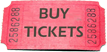 buy tickets for Killswitch Engage & Anthrax