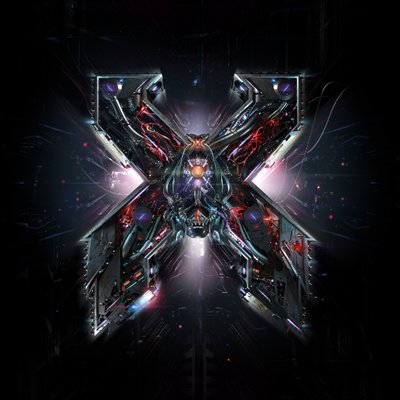 Excision at The Rave Eagles Club