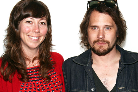 Silversun Pickups [CANCELLED] at The Rave Eagles Club
